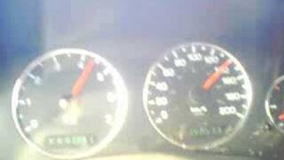 preview picture of video 'Chrysler Concord Doing 0-180 (RDIB Osa Frelly)'