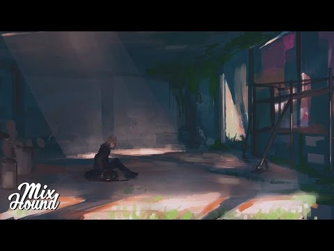 [Melodic Dubstep] BH – Ghost (ft. Progley)