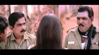 Thiruda Thiruda   Tamil Movie   Scenes   Clips   Comedy