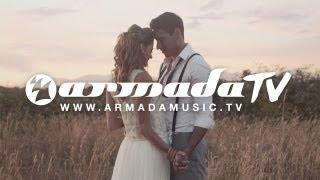 Dankann & Antillas feat. Laurell - When You Love Someone (Official Music Video)