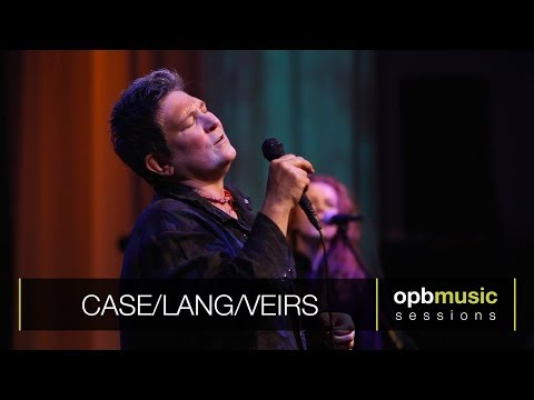 case/lang/veirs - Blue Fires (opbmusic)