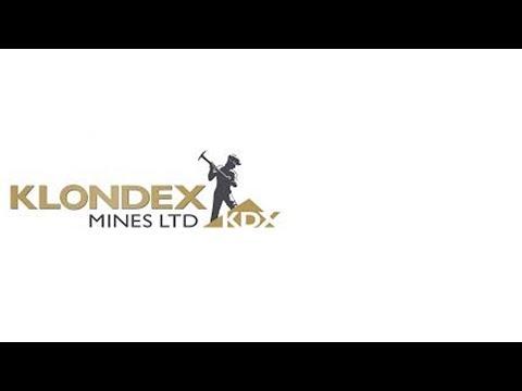 Klondex Mines: Steigerung der Goldproduktion auf bis zu 225...