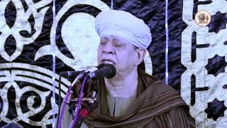 تحميل اغاني الشيخ ياسين التهامي - حفلة ميلاد الإمام الحسين 2018 كاملة MP3