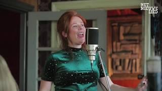 Wat We Aten Met Kerst - Christine De Boer - Het Nieuwe Lied Op Limmen