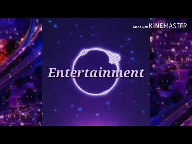 Ada Apa Gerangan? Fans Kendorkan Tonton Channel Youtube Hits Records Lagu Single Duet AyuxKeremcem