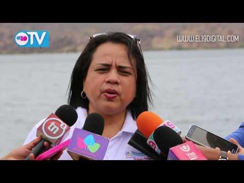 NOTICIERO 19 TV LUNES 20 DE MARZO DEL 2017
