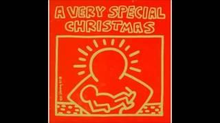 """Madonna - """"Santa Baby"""" - A Very Special Christmas (1987)"""