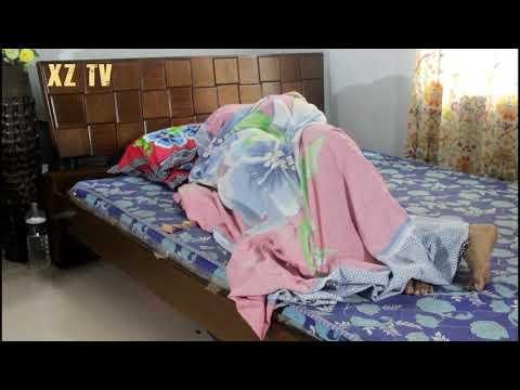 Jaha Tum Rahoge | Maheruh | Amit Dolawat & Drisha More | Altamash Faridi | Kalyan Bhardh xz tv