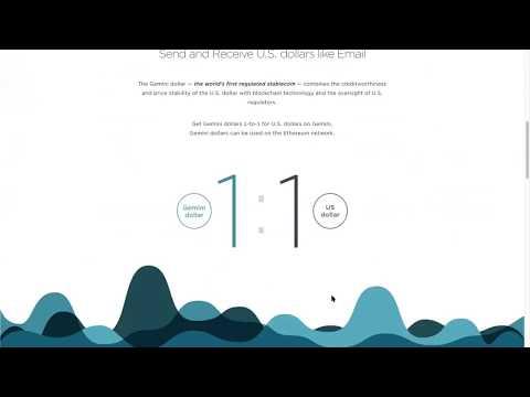 Yutrader dvejetainių variantų vaizdo įrašas