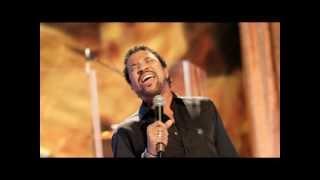 Richie Lionel - Piece of my Heart