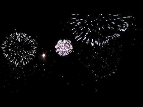 Il serbatoio di Rybinsk che pesca in agosto