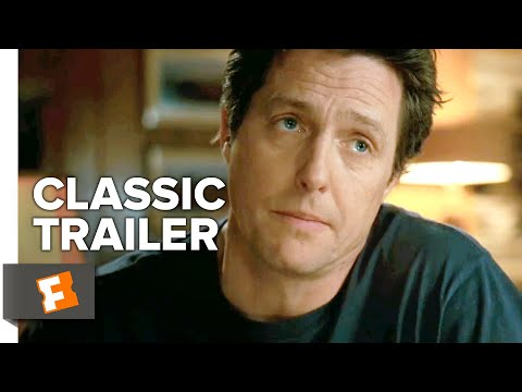 Download Did You Hear About The Morgans? (2009) Trailer #1 | Movieclips Classic Trailers HD Mp4 3GP Video and MP3