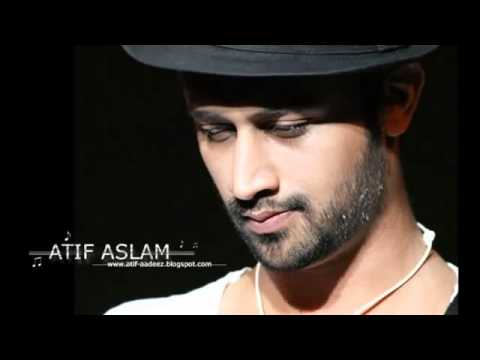 Atif aslam 88 video songs free download of android version   m.