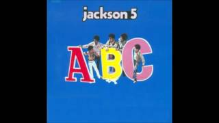 (Come 'Round Here) I'm the One You Need - The Jackson 5