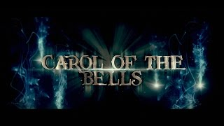 Christmas Metal Songs - Carol Of The Bells [Heavy Metal Version Cover] - Orion