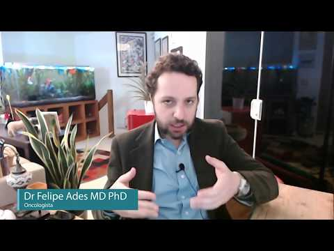 Gli effetti della rimozione della prostata
