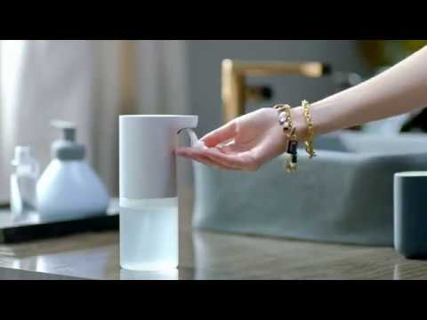 Xiaomi Automatic Soap Dispenser