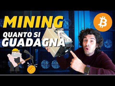 Este bitcoin o investiție bună pentru viitor