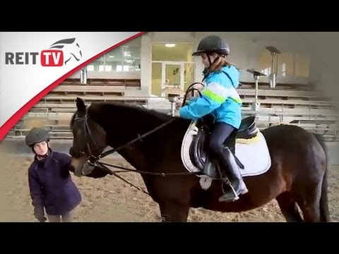 Pojasnitschnyje die Korsette des Preises tscheljabinsk