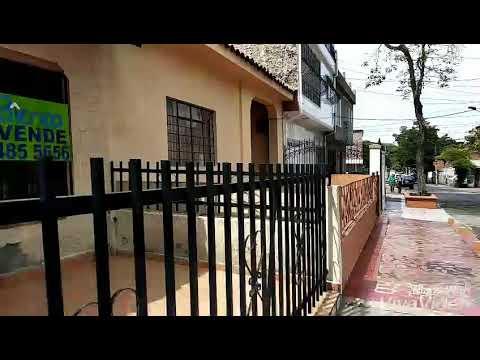 Casas, Venta, La Campiña - $370.000.000