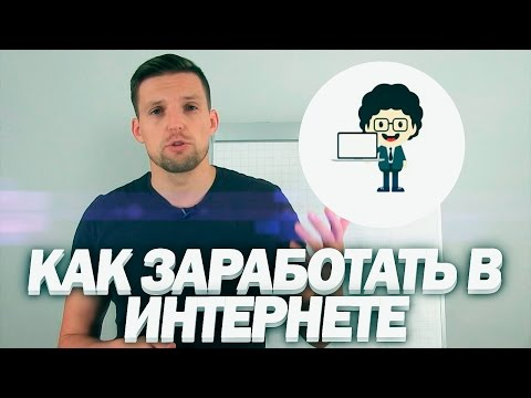 Статистика брокеров в россии