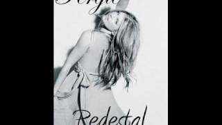 Fergie - Pedestal