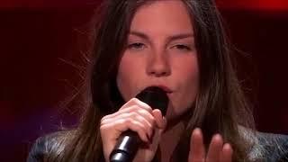 As 10 Melhores Audições Do The Voice (parte 2)