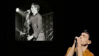 Joy Division - Love Will Tear Us Apart - Alternate Version (original single B-side)