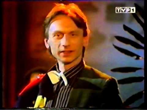 Kabaret Olgi Lipińskiej - Gdzie pozostaje po zrywach pokoleń