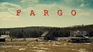 'Fargo' Season 2 || Them Crooked Vultures - No One Loves Me & Neither Do I