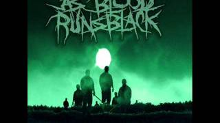 AS BLOOD RUNS BLACK LEGENDS NEVER DIE ALLEGIANCE