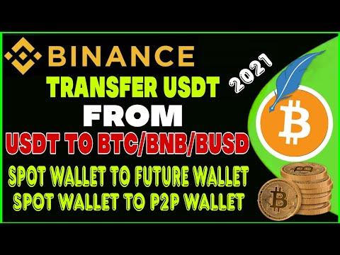 Bitcoin usb miner buy