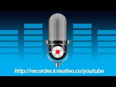 "Michael Bolton - Soul Provider (7"" Vocal Remix)"