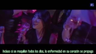 Double K - OMG (feat. Seo In Guk & Dok2) [SUB ESPAÑOL]