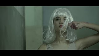 Sia Chandelier Official Video Giuliana Castellani
