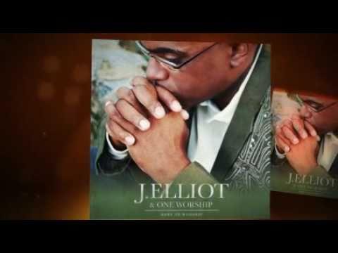 J. Elliot & One Worship