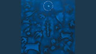 Splintering Heart (1998 Remastered Version)