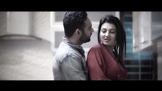 Rooh - Official Video | Vadda Grewal | Latest Punjabi Songs