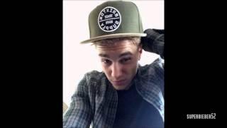Justin Bieber BEST PHOTOS / SELFIES 2014 (Shots, Instagram & more)