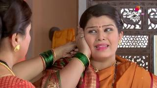 Sakhya re | Season 1 | Episode 70 - YouTube