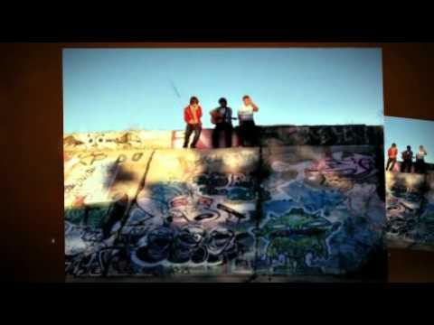 Song In E demo
