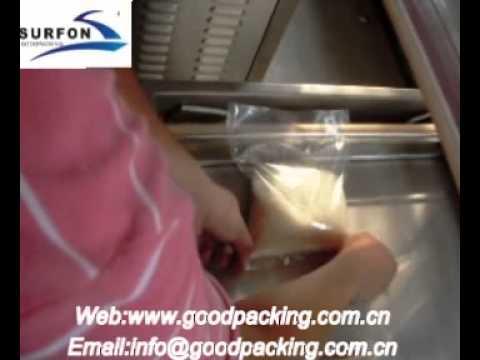 Cream para toe kuko halamang-singaw