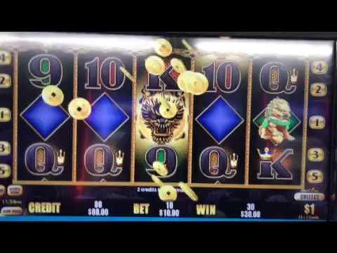 $300 Feature Pokies Win Dragon Pokie Max Bets 4 Fish Dragons 호주 슬롯머신