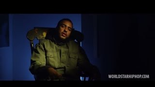 "French Montana Ft. P. Diddy - ""First Time"" Music Video"