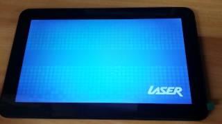 mid android tablet hard reset - Kênh video giải trí dành cho