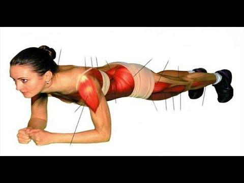 Les dorsalgies les muscles pris froid