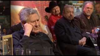 """""""Buddy Emmons Tribute"""" The Nightlife - from """"Country"""