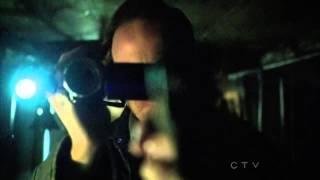 Колтон Хейнс, Green Arrow Saves Roy Harper- Arrow Episode 18 Salvation