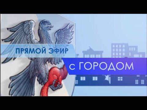 Антонида Корякина: «Зима начинается с Якутии» - это бренд нашей республики»