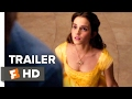 Download Video Beauty And The Beast Trailer #2 (2017) | Movieclips Trailers